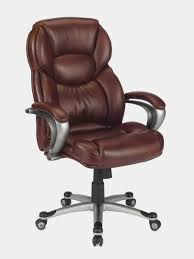 Office Depot Office Chairs Beautiful Office Depot Office Chair Office Chairs U0026 Massage