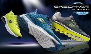 men u0027s skechers sport shoes