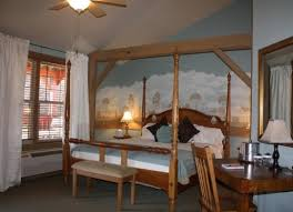 The Barn Wooster Ohio The Barn Inn Bed And Breakfast Millersburg Ohio Northeast