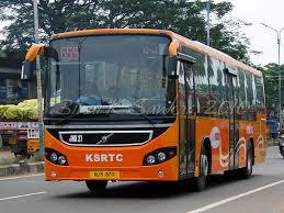 police jeep kerala aana vandi a tribute to kerala u0027s own ksrtc u2026 page 12