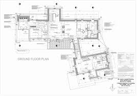 open house plan open floor house plans or open home plans open floor plan ideas