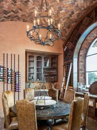 home wine cellar design wine cellar design ideas remodels amp
