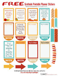 thanksgiving readings from the bible free planner stickers u0026 new thanksgiving bundle biblejournallove com