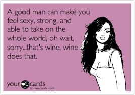 Strong Woman Meme - wine memes sip advisor