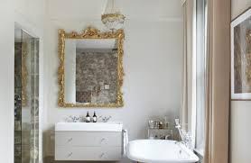 Decorative Cornice Antique Bathroom Vanity Contemporary With Decorative Cornice Pink