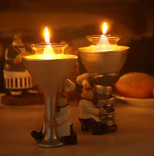 candle holders picture more detailed picture about cook