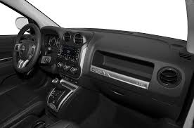 jeep compass latitude 2018 interior 2016 jeep compass price photos reviews u0026 features