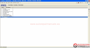 volvo penta epc 05 2015 auto repair manual forum heavy