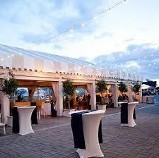 newport wedding venues weddings events at regatta place newport experience