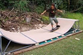 Backyard Skateboard Ramps by Railslide Micro Mini Ramp Animal Pinterest Mini Ramp Minis