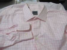 david donahue men u0027s dress shirts ebay