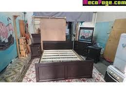 achat chambre a coucher vente chambres a coucher turque setif setif algrie vente achat