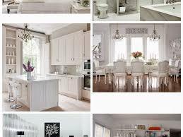 home interior celebrity home interiors 00033 luxury concept in