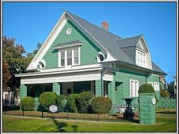 exterior home paint color ideas implausible related posts for