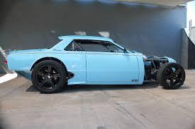 lexus v8 throttle bodies 1968 toyota corona with a 4 0 l 1uz fe v8 engine swap u003d