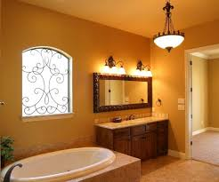 painting ideas for bathrooms posh bathrooms see all our small bathroom design plus paint color