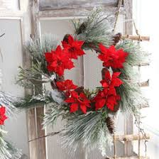discount pine cone wreaths 2018 pine cone wreaths on sale at