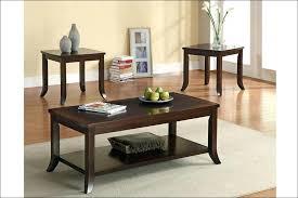 dining room sets black friday kitchen big lots recliner chairs big lots black friday 2017