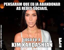 Memes Da Internet - a supera礑磽o da internet com os memes do logo eu e online brasil