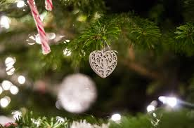shaped ornament free stock photo
