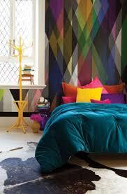 183 best bedroom images on pinterest bedroom furniture