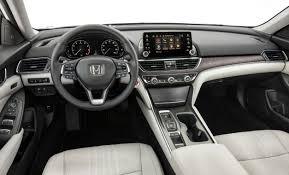 best black friday car stereo deals reddit closer look at the model 3 door handles teslamotors