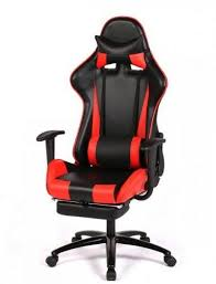 Best Chair For Computer Gaming Best 25 Gaming Desk Chair Ideas On Pinterest Eclectic Game