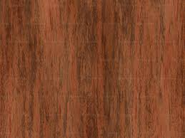 wooden board wooden board backgroundsy