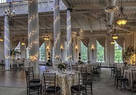 virginia wedding venues most wedding venues in northern va wedding magazine