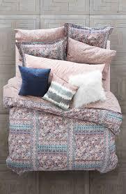 halloween comforter purple bedding nordstrom nordstrom