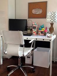 Compact Modern Desk Desk Compact Modern Desk