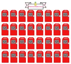 redbox thanksgiving code redbox clipart free download clip art free clip art on