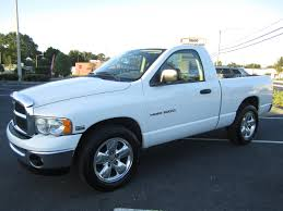 2005 dodge ram 1500 single cab sold 2005 dodge ram 1500 slt reg cab hemi meticulous motors inc