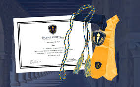 graduation cords for sale honorsociety org honor cords tassels honor society