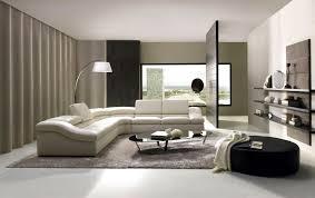 2012 Bedroom Design Trends Brilliant Bedroom Design Trends On Decor