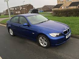 100 bmw 318ic service manual 2006 56 bmw 318i se saloon 6