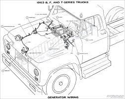 1978 chevy ignition switch wiring wiring diagram schematics