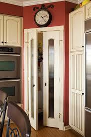 Kitchen Corner Cabinet Corner Sink Stickleyish Cabinets In Maple - Kitchen corner pantry cabinet