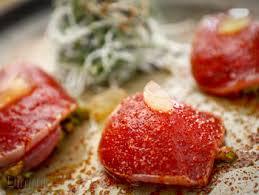 cuisine kitchen taxi kitchen restaurant melbourne menus reviews bookings dimmi