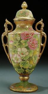 Nippon Vase Price Guide 42 Best Nippon Porcelain U0026 Nippon Ware Images On Pinterest