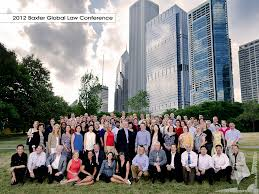 chicago photographers chicago business photography corporate portraits