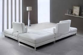 best 25 white leather sofas ideas on pinterest living room