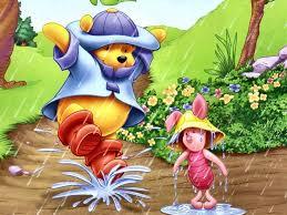 140 best winnie the pooh images on eeyore pooh
