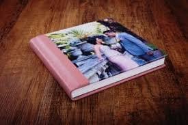 renaissance photo albums pricing
