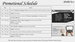 saks fifth avenue black friday saks fifth avenue holiday 2015 social media campaign