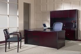 U Shape Office Desk by Office Desks U0026 Workstations Toronto Vaughan Office Furniture