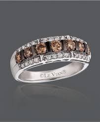 Macys Wedding Rings by 146 Best Chocolate Diamonds U0026 Rides Images On Pinterest