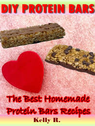 diy protein bars cheap homemade bars for sale find homemade bars for sale deals on