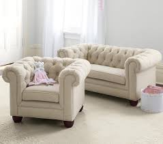 pottery barn chesterfield sofa chesterfield mini sofa chesterfield barn and chesterfield sofa