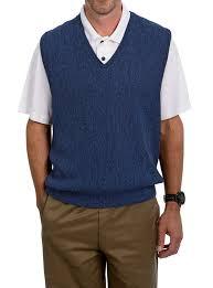 mens sweater vests alpaca golf sweater s golf vest alpaca golf sweaters